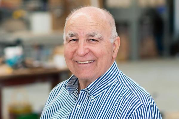 Ron Gattone