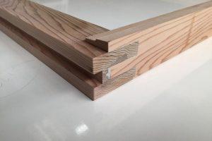 Versatile timber